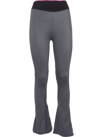Sapopa Skinny Trousers