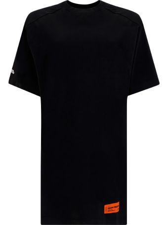 HERON PRESTON Long T-shirt