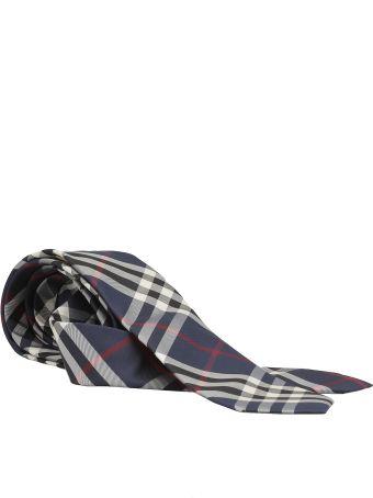 Burberry Manston Tie