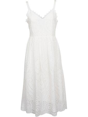 Jovonna Aime Dress