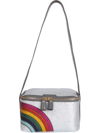 Anya Hindmarch Rainbow Lunch Box