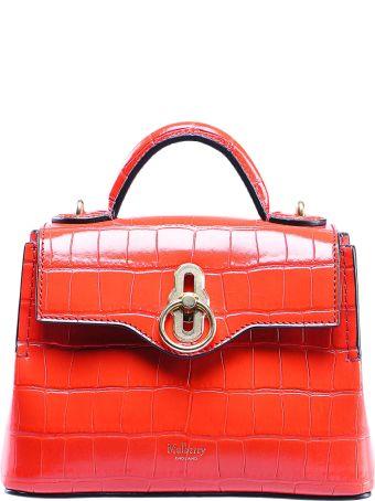 Mulberry Micro Seaton Bag