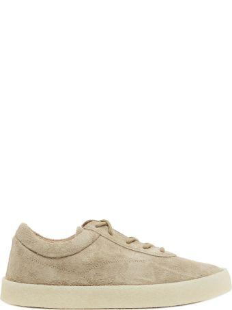 Yeezy Crepe Shoes
