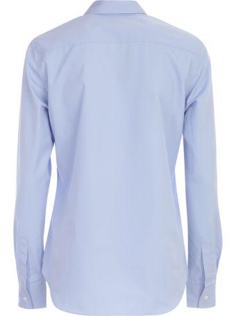 Aspesi Shirt L/s