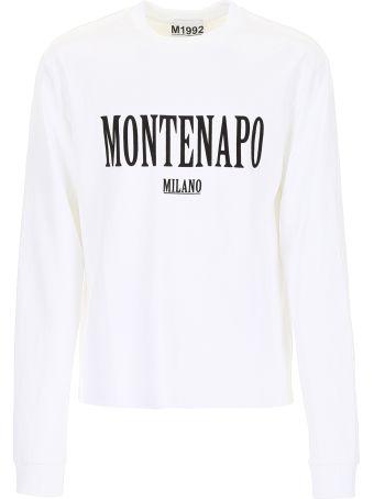 M1992 Montenapo T-shirt