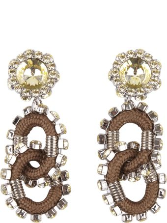 Dsquared2 Earrings