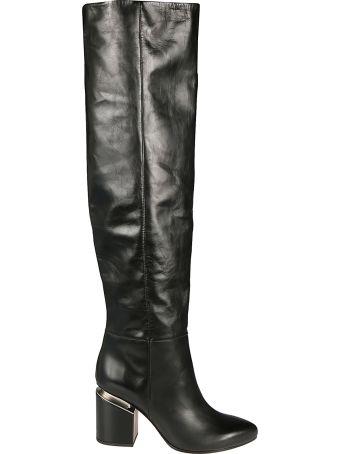 Vic Matié Vic Matie' Knee High Boots