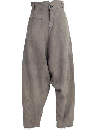 Phaédo Studios Trousers
