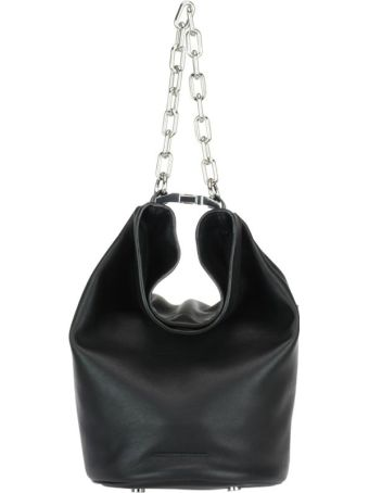 Alexander Wang Attica Bucket Bag