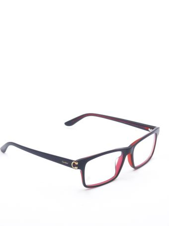 Cartier Eyewear CT0005OA Eyewear