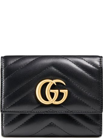 eef5fecd87aa Shop Gucci at italist | Best price in the market