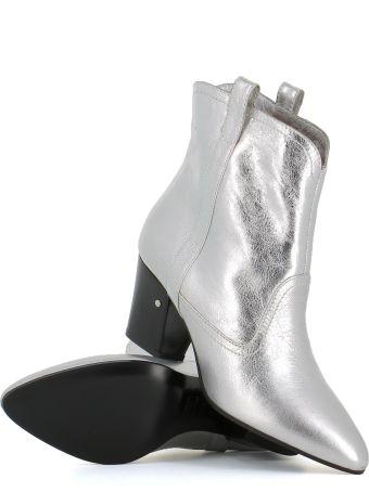 Laurence Dacade Laurence Dacade Ankle Boot Sheryll