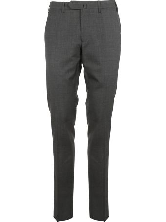 Biagio Santaniello Classic Pants