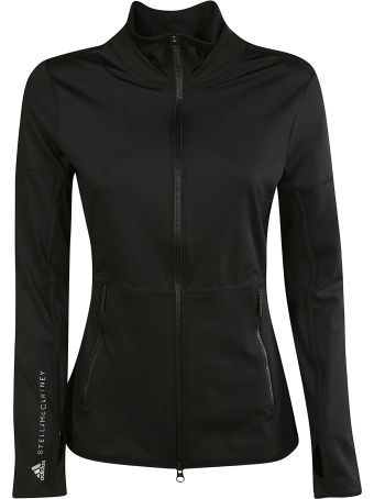 Adidas Performance Essentials Midlayer Jacket