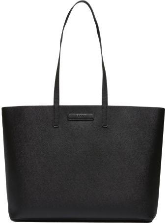 DKNY Brayden Shoulder Bag