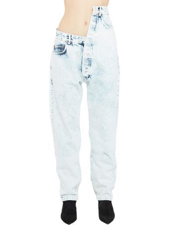 Y/Project Jeans