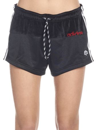 Adidas Originals by Alexander Wang 'disjoin' Shorts