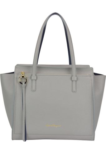 Salvatore Ferragamo Hand Bag