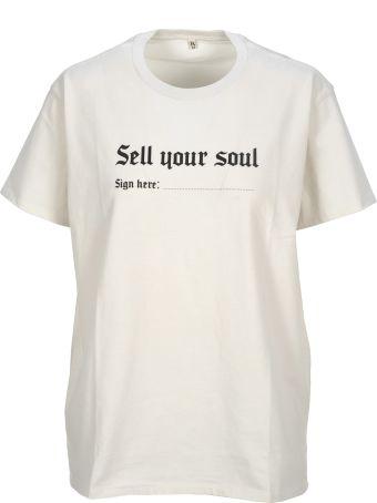 R13 Tshirt