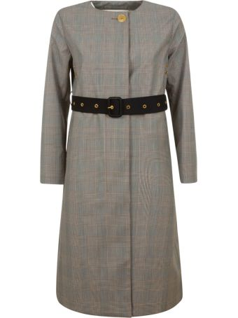 Mackintosh Blairmore Coat