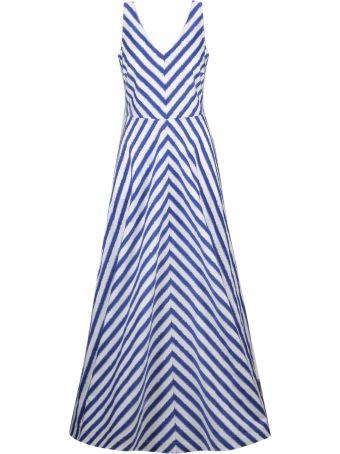Sara Roka Clemi Dress