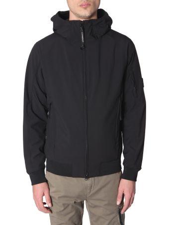 C.P. Company C.p. Shell Jacket