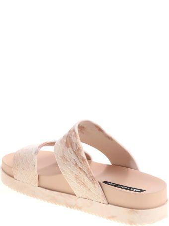 Melissa - Cosmic Sandals