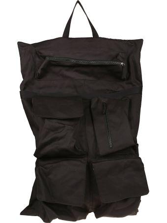 Eastpak by Raf simons Oversized Backpack