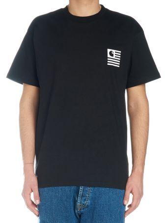 Carhartt 'states' T-shirt