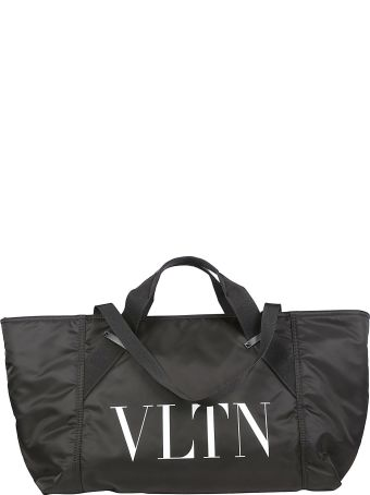 Valentino Garavani Weekend Bag