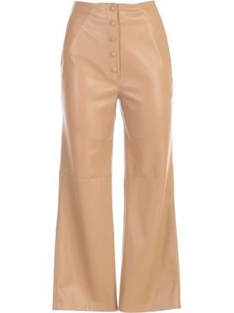 Nanushka Sora Trousers