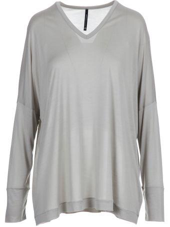 PierAntonioGaspari V-neck T-shirt