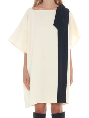 Gianluca Capannolo 'sandra' Dress