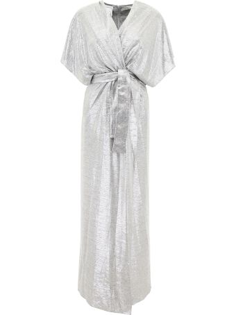In The Mood For Love Madalya Tunic Dress