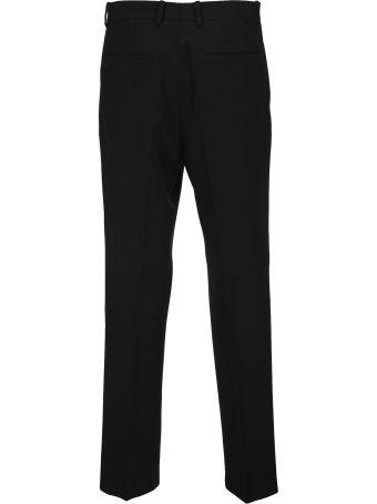 Jil Sander Tailored Trousers