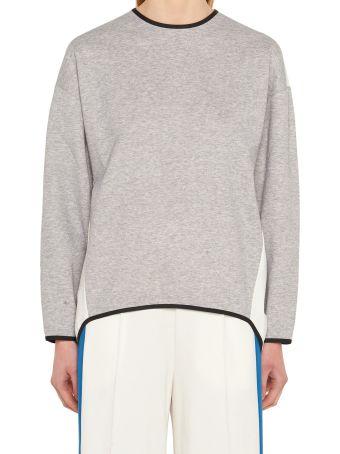 (nude) Sweatshirt