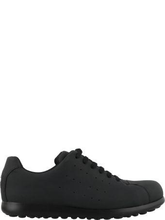 Camper Pelotas Xlite Sneakers