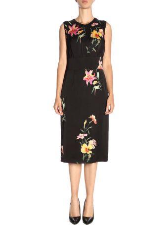 45ce55eaad Etro Dress Dress Women Etro