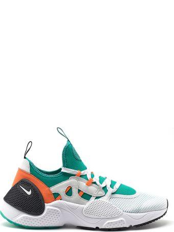 Nike 'hurache E.d.g.e. Txt Qs' Shoes