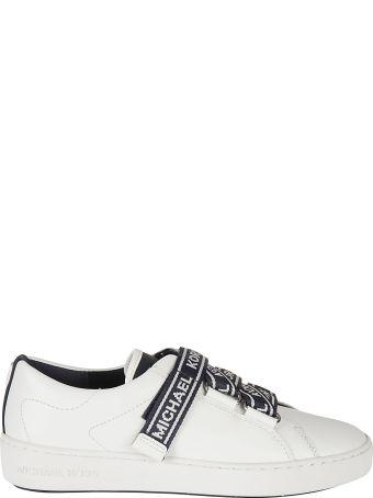 Michael Kors Casey Sneakers