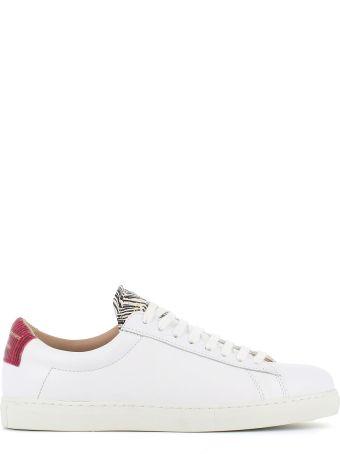"Zespà Sneakers ""s3-66"""