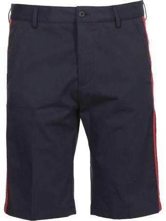 Paul&Shark Tailored Shorts