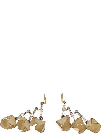 Marni Earrings