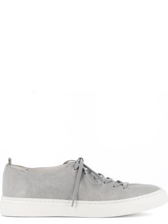 "Officine Creative Sneakers ""leggera/100"""