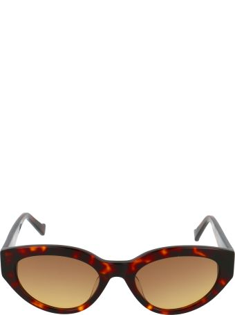 Replay Sunglasses