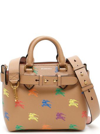 Burberry The Belt Baby Bag
