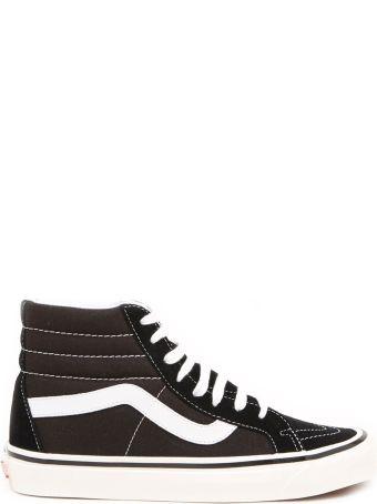 Vans 'sk8' Shoes