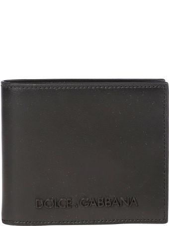Dolce & Gabbana Dolce E Gabbana Wallet