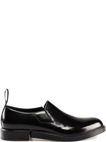 Dolce & Gabbana Classic Slippers