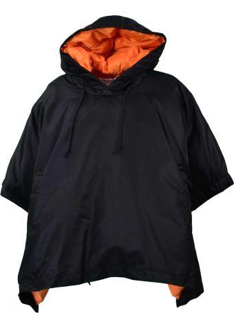 Comme des Garçons Comme des Garçons Comme Comme Oversized Jacket